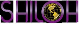 SMBC-Logo-100px_high