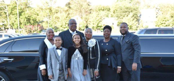 pastors-anniversary